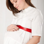 Pregătirea emoţională pentru a deveni mamă