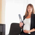 Obligaţia de evaluare a angajatorului  cu privire la condiţile de muncă ale femeii gravide
