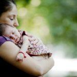 Concediul pentru îngrijirea copilului