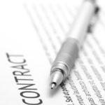 Contractul de munca pe perioada concediilor