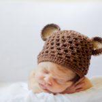 Bebelus 0-3 luni