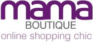 Mama Boutique | Mamaresponsabila.ro