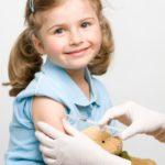 Vaccinările obligatorii în România