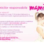 invitatie-mamifest-1-430x206