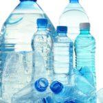 Bisfenol A sau BPA