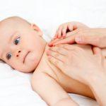 Dezvoltarea neuromotorie a nou-nascutului si sugarului in perioada 0-3 luni