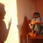 Reglementări noi în privinţa combaterii violenţei în familie