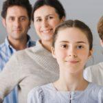 Drepturile părinţilor asupra copilului rezultat din concubinaj