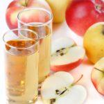 Rolul sucurilor din fructe în alimentația copiilor