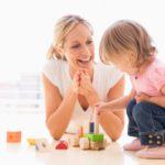 Prelungirea concediului de maternitate pana la 3 ani