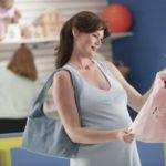 Mania cumparaturilor: Ghid de supravietuire pentru viitoarea mamica