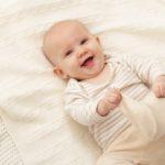 """""""Cum sa asiguri sanatatea bebelusului tau inca de la inceput"""