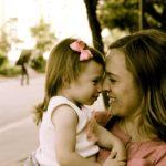 interactiunea cu bebelusul