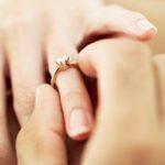 conventia matrimoniala