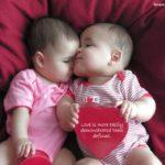 love babies
